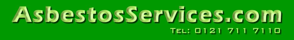 AsbestosServices.com